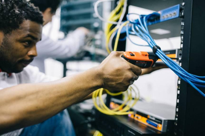 México ofrece dos años de gracia para construir redes de 5G, ¿essuficiente?