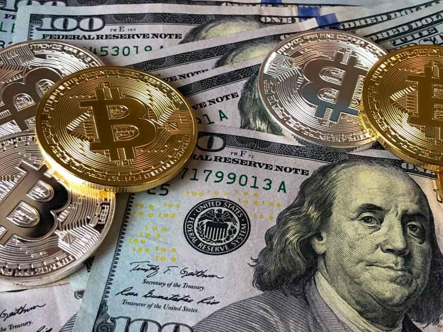 La economía mundial comienza su recuperación delcovid-19