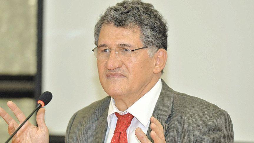 #STRMnoticias #EnLinea Arturo Alcalde nos explica la reformalaboral