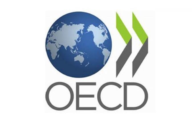 OCDE insta a Brasil una reforma regulatoria y de políticas para su transformacióndigital