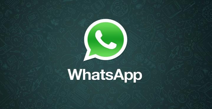WhatsApp: cuántos mensajes se envían a diario en el mundo durante el2020