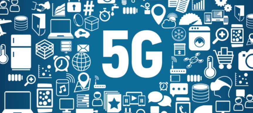 La conectividad después de la Covid es el desafío de la tecnología 5G, diceFurukawa