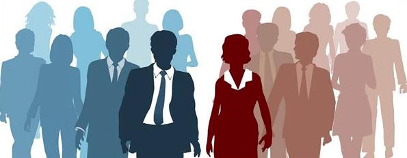 Aunque apoyan la paridad de género, partidos critican orden de postular mujeres a ocho gubernaturas el añopróximo