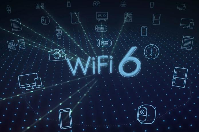 ANALISIS: La banda de 6 GHz, una opción para Wi-Fi 6 enMéxico