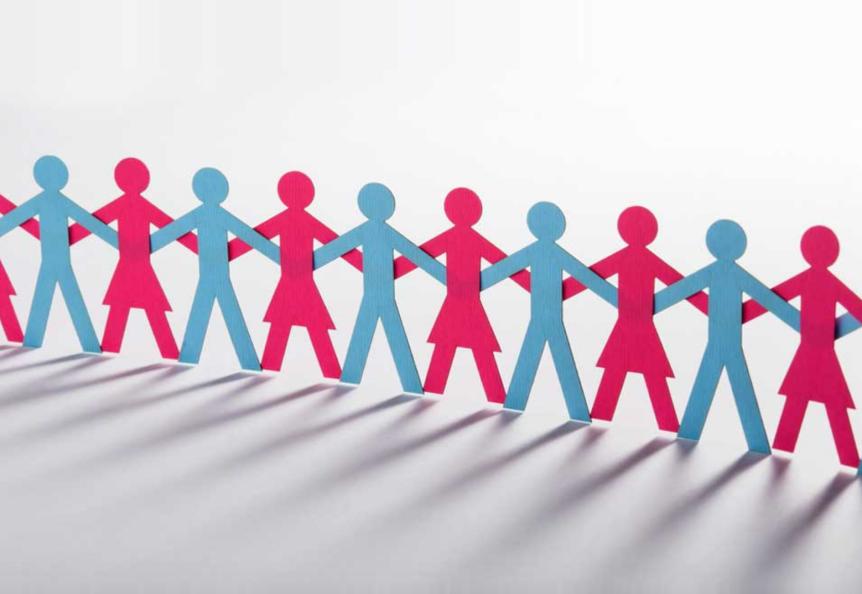 Débil paridad de género en partidos, afirmanfeministas