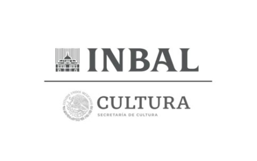 Sindicatos del Inbal anuncian protestas; exigen presupuesto digno paracultura