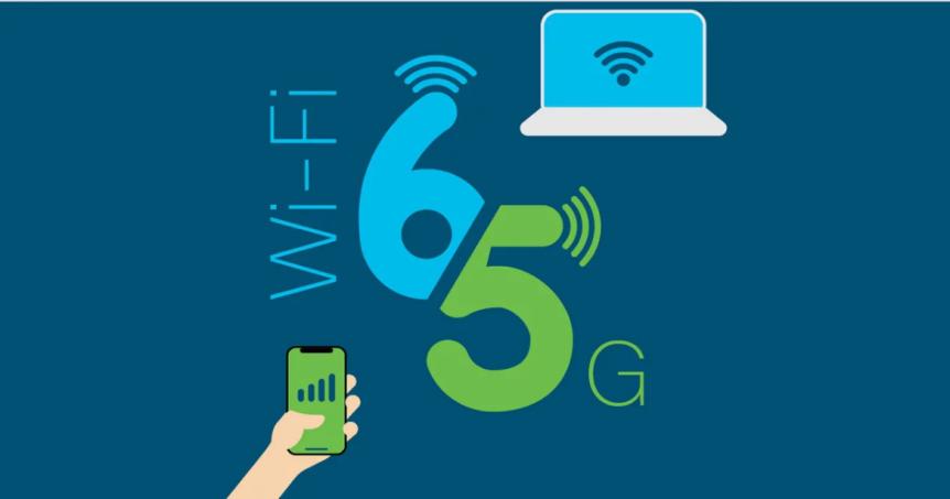 ¿Para Wi-Fi 6 ó 5G? América Latina debate el rumbo del espectro de 6GHz