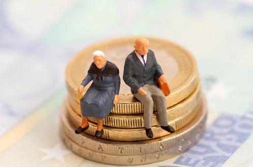 El choque económico y laboral de la COVID-19 aumenta la presión sobre las pensiones, advierteOCDE
