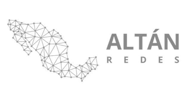 AMLO se reúne con directivos de AltánRedes