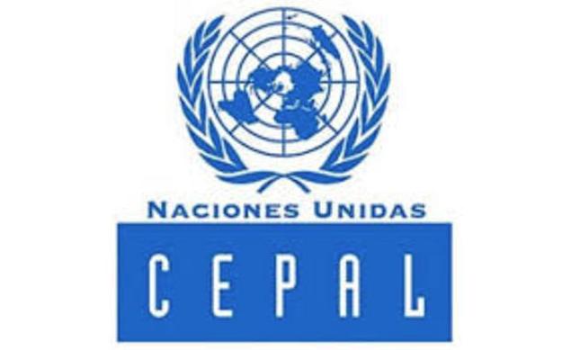 Educación y pandemia: InformeCEPAL-UNESCO