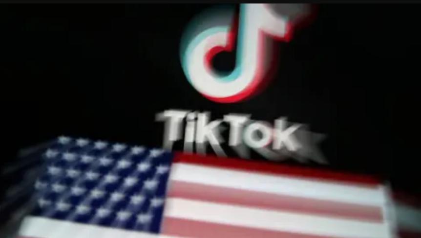 EU suspende prohibición de TikTok tras sentenciajudicial
