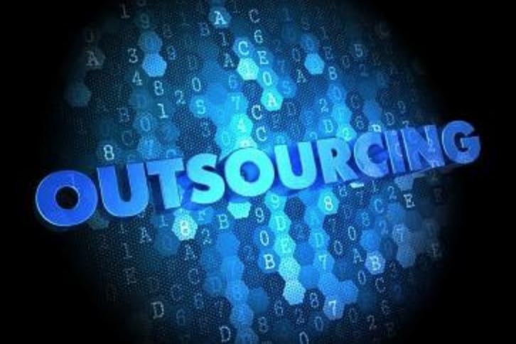 AMLO e IP pactan diálogo permanente poroutsourcing
