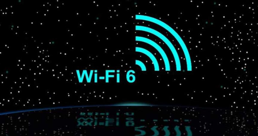 Cinco pruebas de Wi-Fi 6 revelan las ventajas que traerá a diversasindustrias