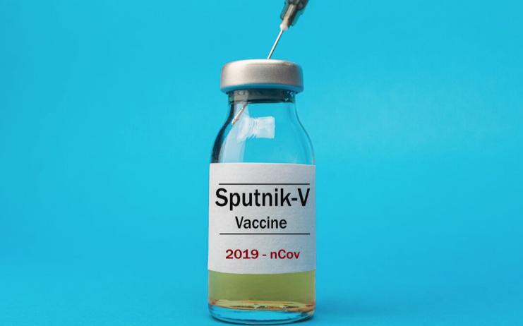 En 11 países apuestan por vacuna SputnikV