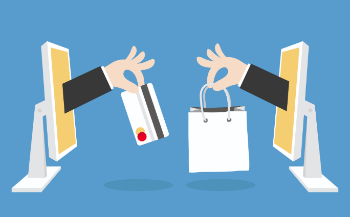 Logística y bancarización desafían al e-commerce enMéxico