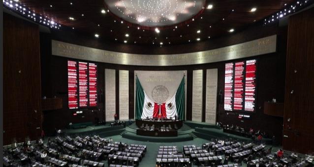 Parlamento contribuirá a perfeccionar la iniciativa sobre subcontrataciónlaboral