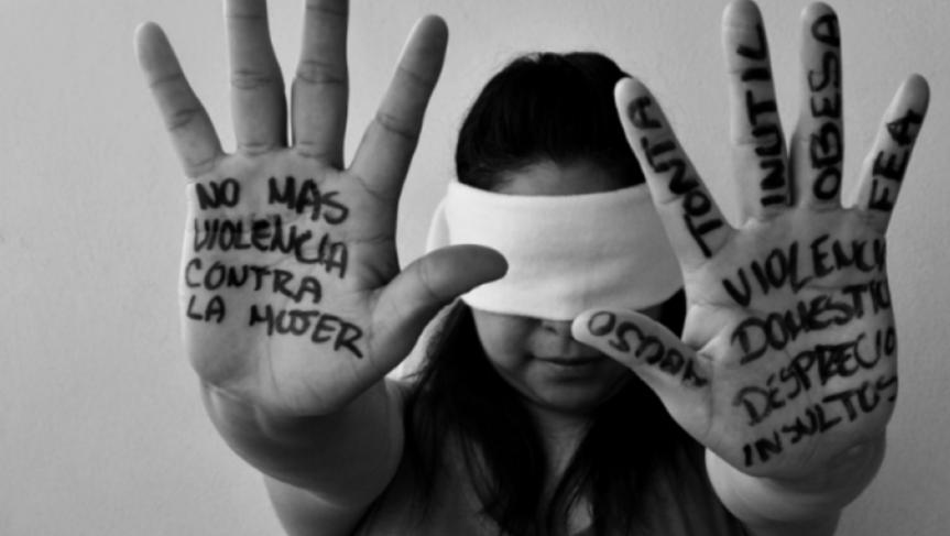 La impunidad juega en contra en el combate a la violencia de género:ONU