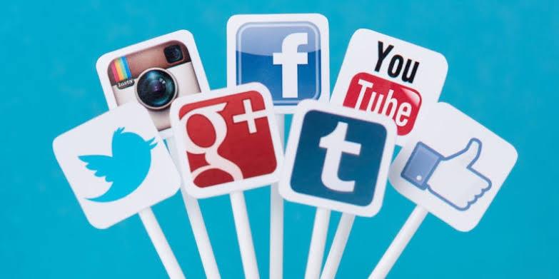Redes sociales crecen enMéxico