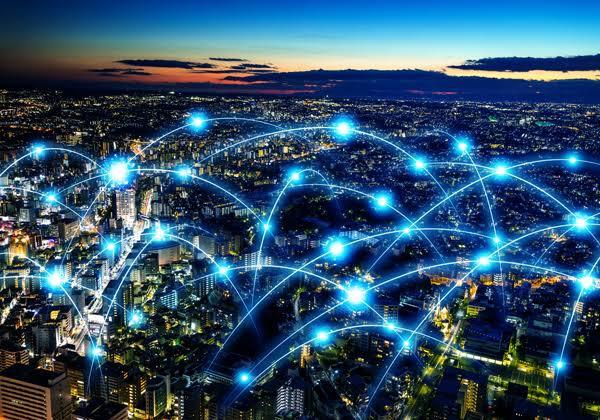 Empresas de telecom prevén recuperar en un año nivel de ventas previo alCovid