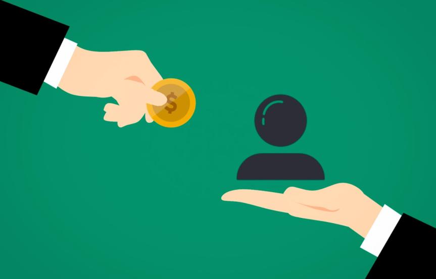 IP pugna por topar pago de utilidades ante cambios enoutsourcing