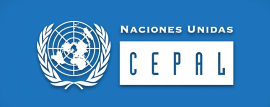 CEPAL: inversión extranjera directa caerá cerca de 50% en Latinoamérica en2020