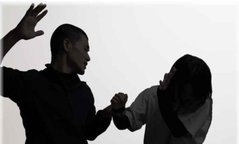 Crece la violencia de género: SánchezCordero