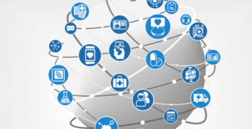 Digitalización, clave para recuperación económica:Huawei
