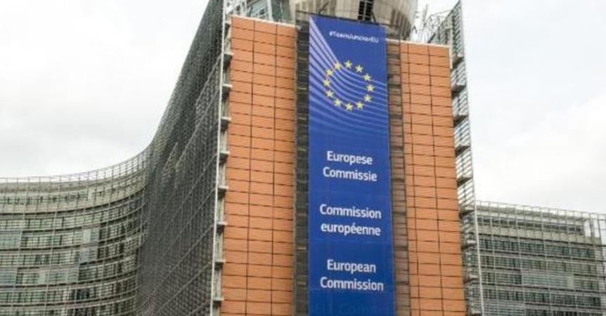 Europa presenta plan contra la desinformación y protección de laselecciones