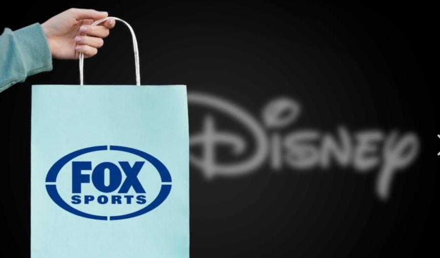IFT extiende por cuarta vez el plazo para la venta de Fox Sports enMéxico