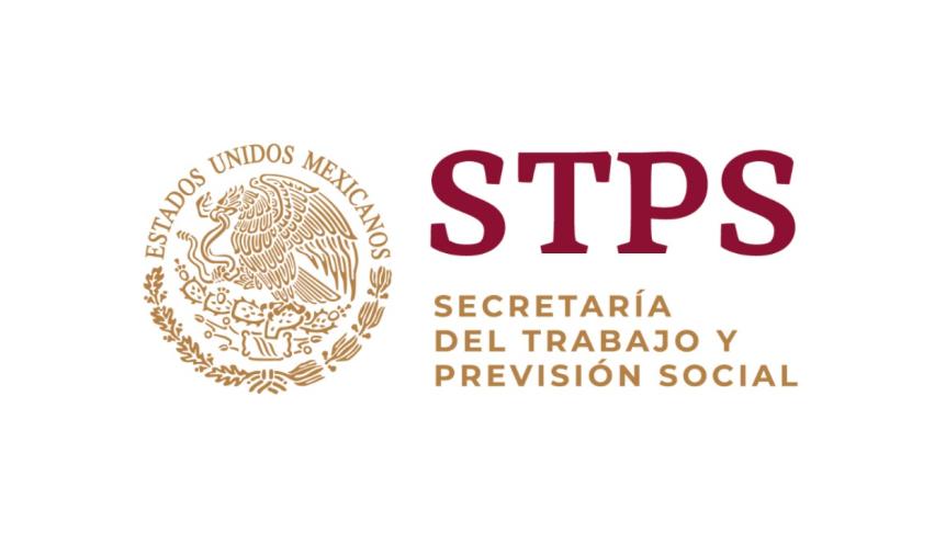 Reforma sobre subcontratación, en aplicación y vigilancia:STPS