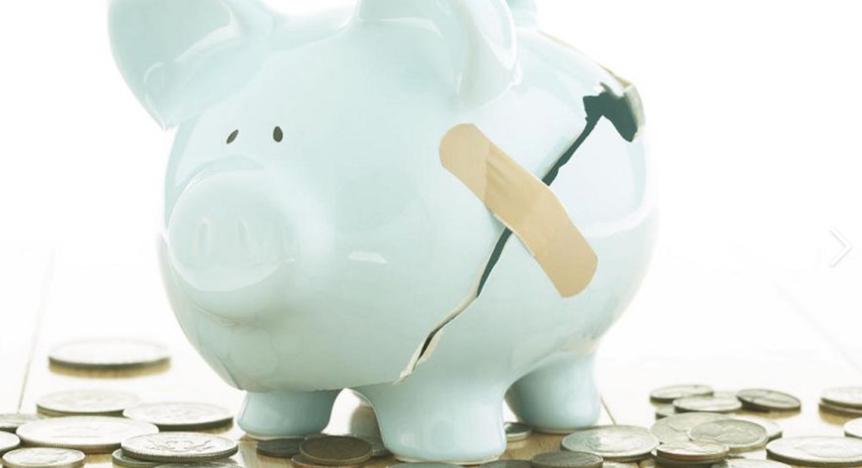Reforma a sistema de pensiones no incentiva el ahorrovoluntario