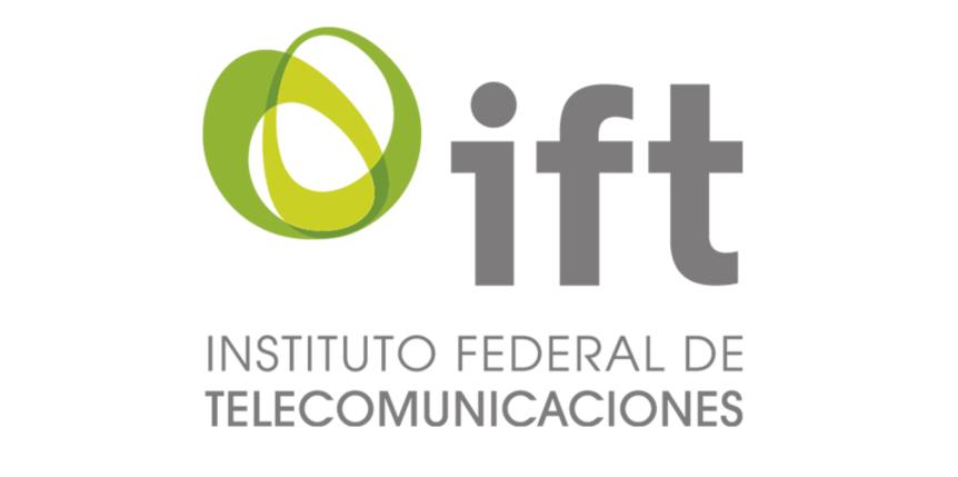 El IFT responde al gobierno federal de México: dice que su desaparición implicaría modificar el T-MEC y laConstitución