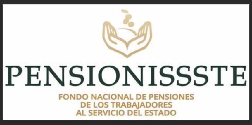 PensiónISSSTE cumplirá con nuevas disposiciones de la reforma depensiones