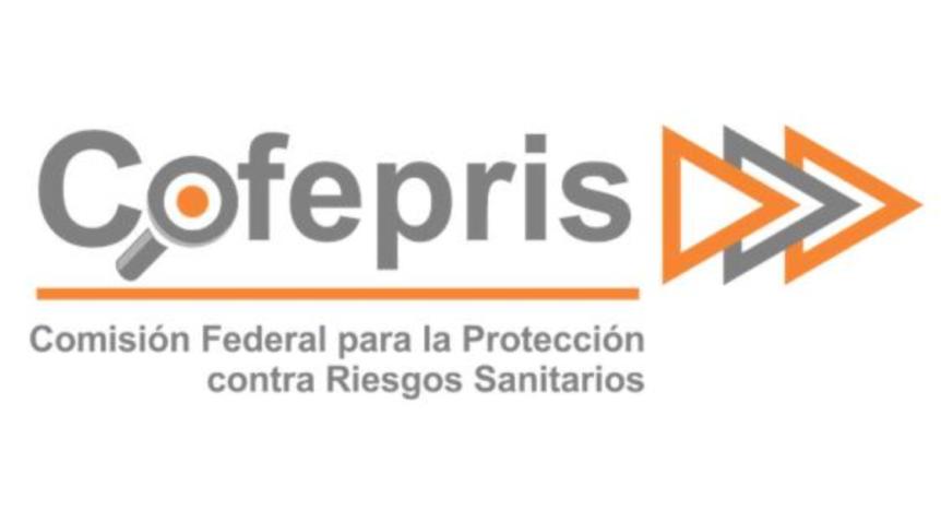 Aprueba la Cofepris uso de la vacuna contra Covid-19 de Pfizer yBioNtech