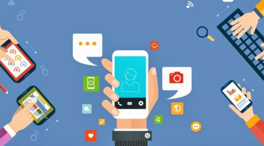 TENDENCIAS: Las telecom en el año de lapandemia
