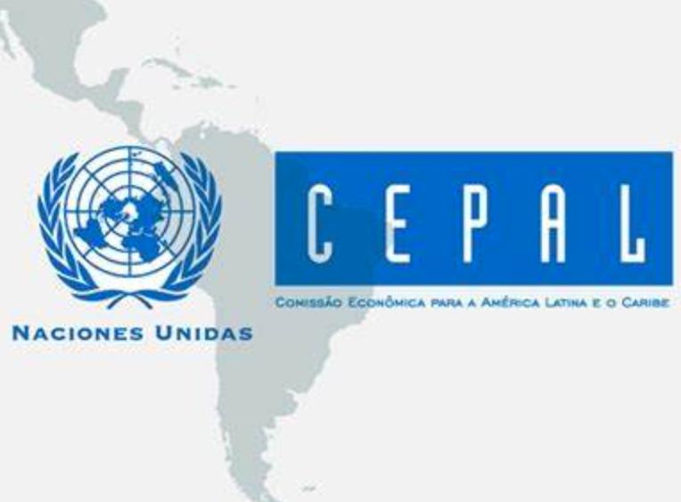 Economía de México en 2021: Cepal prevé 'rebote' de3.8%
