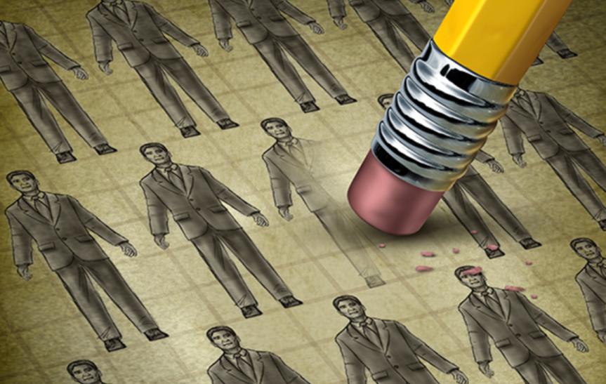 Outsourcing ilegal realiza 237 mil despidos temporales en fin de año:SAT