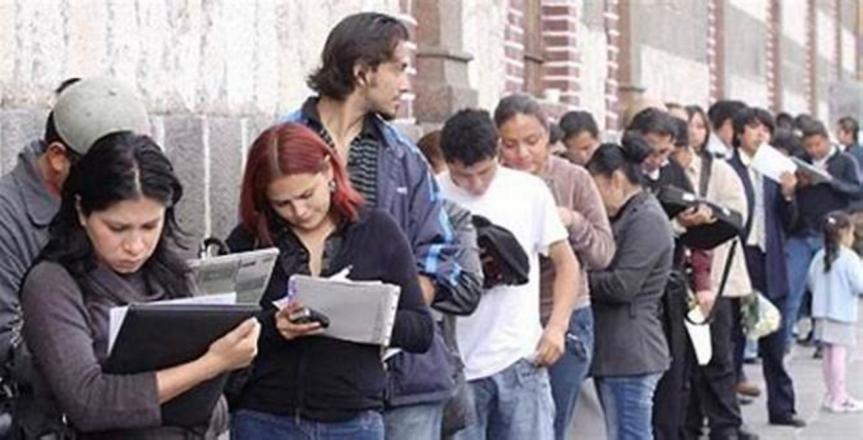 TENDENCIAS: Mujeres, jóvenes e informales sufren peor crisislaboral