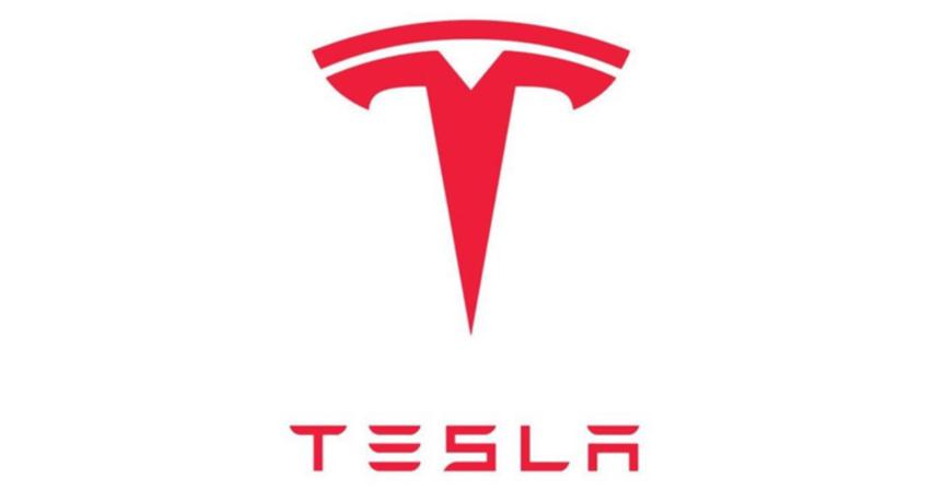 Tesla no se fue de México debido a la política energética del gobierno federal, asegura una fuente familiarizada con eltema