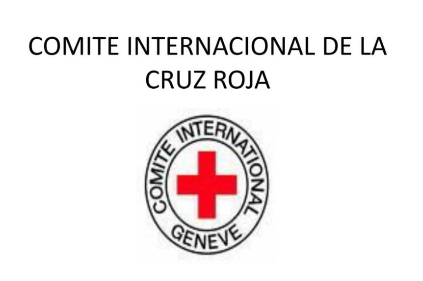 ACTUALIDAD: Lanza la Cruz Roja campaña de solidaridad conmigrantes