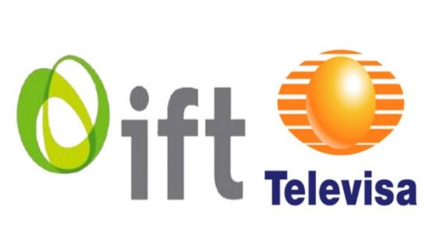 Televisa gana un amparo y libra regulaciónasimétrica