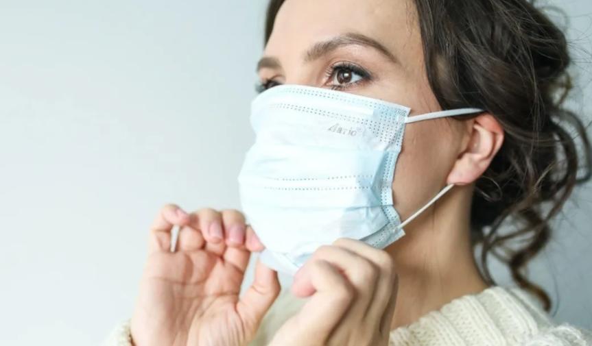 PANDEMIA: No hay evidencia de que nueva cepa de coronavirus sea más letal:Salud