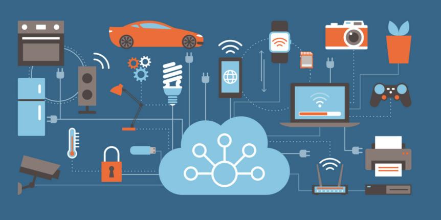 AMLO aumenta el presupuesto TIC por primera vez en suadministración