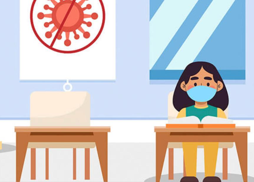 PERSPECTIVAS: Efecto de la pandemia en laeducación