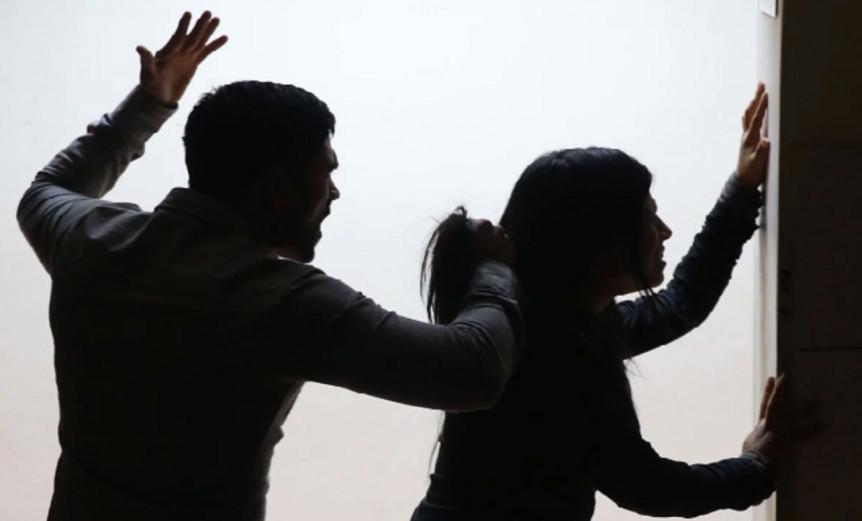 Violencia contra las mujeres, al alza en2020