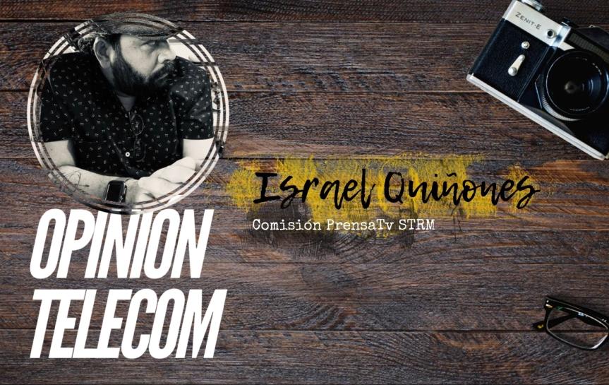 OPINIÓN: Se debe reconsiderar la fuerza del movimiento unitario delsindicalismo