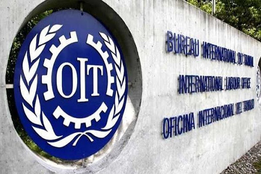 Prioritario, consolidar los derechos establecidos en la reforma laboral:OIT