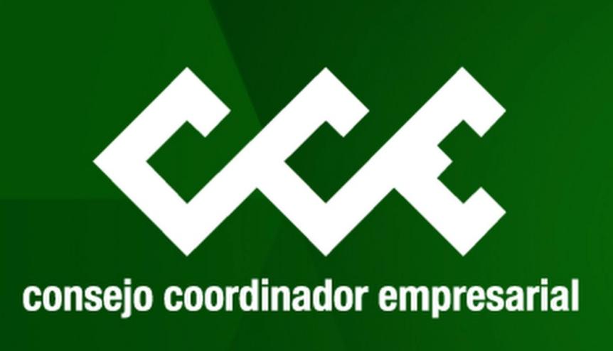 CCE propone 30 días de salario como tope a PTU en la reforma enoutsourcing