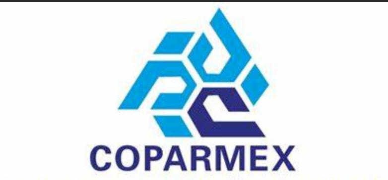 """""""Sin medidas de mitigación habrá sexenio perdido"""":Coparmex"""