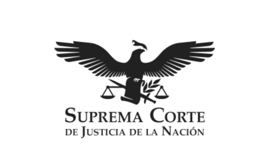 Vacuna contra Covid será un proceso largo:SCJN